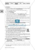Konjunktionen und Adverbien Preview 3