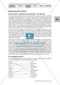 Konjunktionen und Adverbien Preview 4