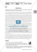 Konjunktionen und Adverbien Preview 6