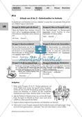 Konjunktionen und Adverbien Preview 7