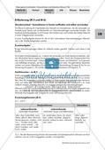 Konjunktionen und Adverbien Preview 8