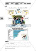 Sprachverfall und soziale Medien Preview 1