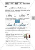 Sprachverfall und soziale Medien Preview 2