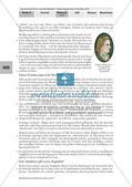 Materialgestütztes Schreiben: Begegnung mit den Materialien Preview 2