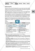 Online-Handel: Vor- und Nachteile für Verbraucher Preview 2