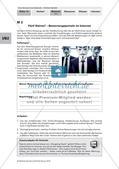 Online-Handel: Vor- und Nachteile für Verbraucher Preview 3