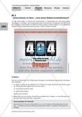 Online-Handel: Vor- und Nachteile für Unternehmen Preview 1
