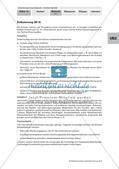 Online-Handel: Vor- und Nachteile für Unternehmen Preview 2