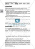 Online-Handel: Vor- und Nachteile für Unternehmen Preview 5