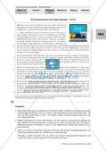 Online-Handel: Probleme Preview 5