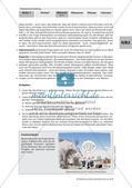 Staatsverschuldung: Gründe und Folgen Preview 10