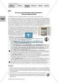 Staatsverschuldung: Gründe und Folgen Preview 7
