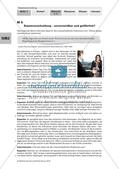 Staatsverschuldung: Gründe und Folgen Preview 9
