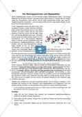 Staatsverschuldung: Vermeidbarkeit und Schuldenbremse Preview 7