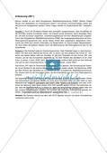 Staatsverschuldung: Vermeidbarkeit und Schuldenbremse Preview 8