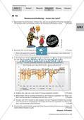 Staatsverschuldung: Lernerfolgskontrolle Preview 1