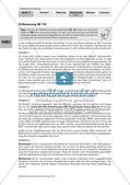 Staatsverschuldung: Lernerfolgskontrolle Preview 2