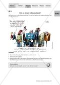 Politik_neu, Sekundarstufe II, Wirtschaftsordnung, Sozialstruktur und sozialer Wandel, Zahlungsformen und Zahlungsmittel, Erscheinungsformen des sozialen Wandels, Funktionen des Gelds, Wandel in der Bevölkerung, Einkommen, Soziale Ungleichheit, Ursachen, Folgen, Arm, Reich, Die Zeit, Armut