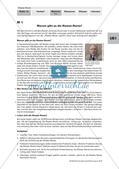 Nutzen der Riester-Rente: Urteilsbildung Preview 1