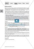 Nutzen der Riester-Rente: Urteilsbildung Preview 2