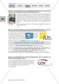 Nutzen der Riester-Rente: Akteure der Rentenreform Preview 2