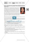 Nutzen der Riester-Rente: Akteure der Rentenreform Preview 3