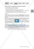 Nutzen der Riester-Rente: Akteure der Rentenreform Preview 5