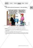 Politik_neu, Sekundarstufe I, Gemeinschaft, Wirtschaft und Arbeitswelt, Sozialer Wandel, Geschlechterrollen im Wandel, Rechtliche und soziale Stellung von Mann und Frau, Gleichberechtigung, Frauen, Arbeitswelt
