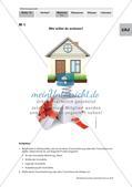 Entwicklungen auf dem Wohnungsmarkt Preview 1