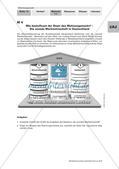 Beeinflussung des Wohnungsmarktes durch den Staat Preview 1