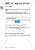 Beeinflussung des Wohnungsmarktes durch den Staat Preview 4