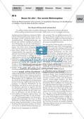 Beeinflussung des Wohnungsmarktes durch den Staat Preview 5
