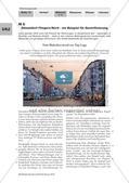Auswirkungen der Gentrifizierung auf ein Stadtviertel Preview 2