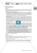 Wohnungsmarkt: Lernerfolgskontrolle und Glossar Preview 2