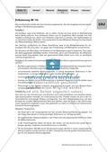 Wohnungsmarkt: Lernerfolgskontrolle und Glossar Preview 4