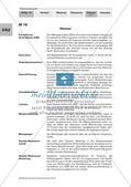 Wohnungsmarkt: Lernerfolgskontrolle und Glossar Preview 5