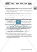 Wohnungsmarkt: Lernerfolgskontrolle und Glossar Preview 6