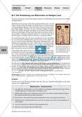 Der Ordensstaat: Einstieg und chronologischer Überblick Preview 2