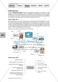 Der Ordensstaat: Einstieg und chronologischer Überblick Preview 8