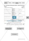 Staat des Deutschen Ordens: Lernerfolgskontrolle Preview 1