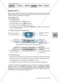 Staat des Deutschen Ordens: Lernerfolgskontrolle Preview 3