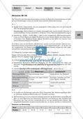 Steinzeit: Lernerfolgskontrolle Preview 3