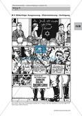 Judenverfolgung in unserem Ort: Wochenplanarbeit Preview 3