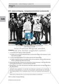 Judenverfolgung in unserem Ort: Lernerfolgskontrolle Preview 2