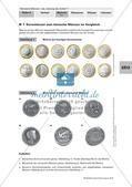 Münzen als Sachquellen: mehr als Geld? Preview 1