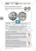 Münzen als Sachquellen: Die Arbeit von Münzforschern Preview 3