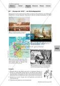 Napoleons Russlandfeldzug Preview 1