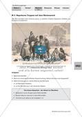 Die Völkerschlacht bei Leipzig Preview 1