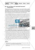 Die industrielle Revolution – Wiederholung und Überblick Preview 7