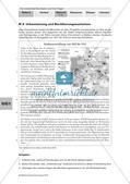 Die Folgen der Industriellen Revolution Preview 2